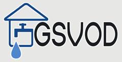 GSVOD Logo